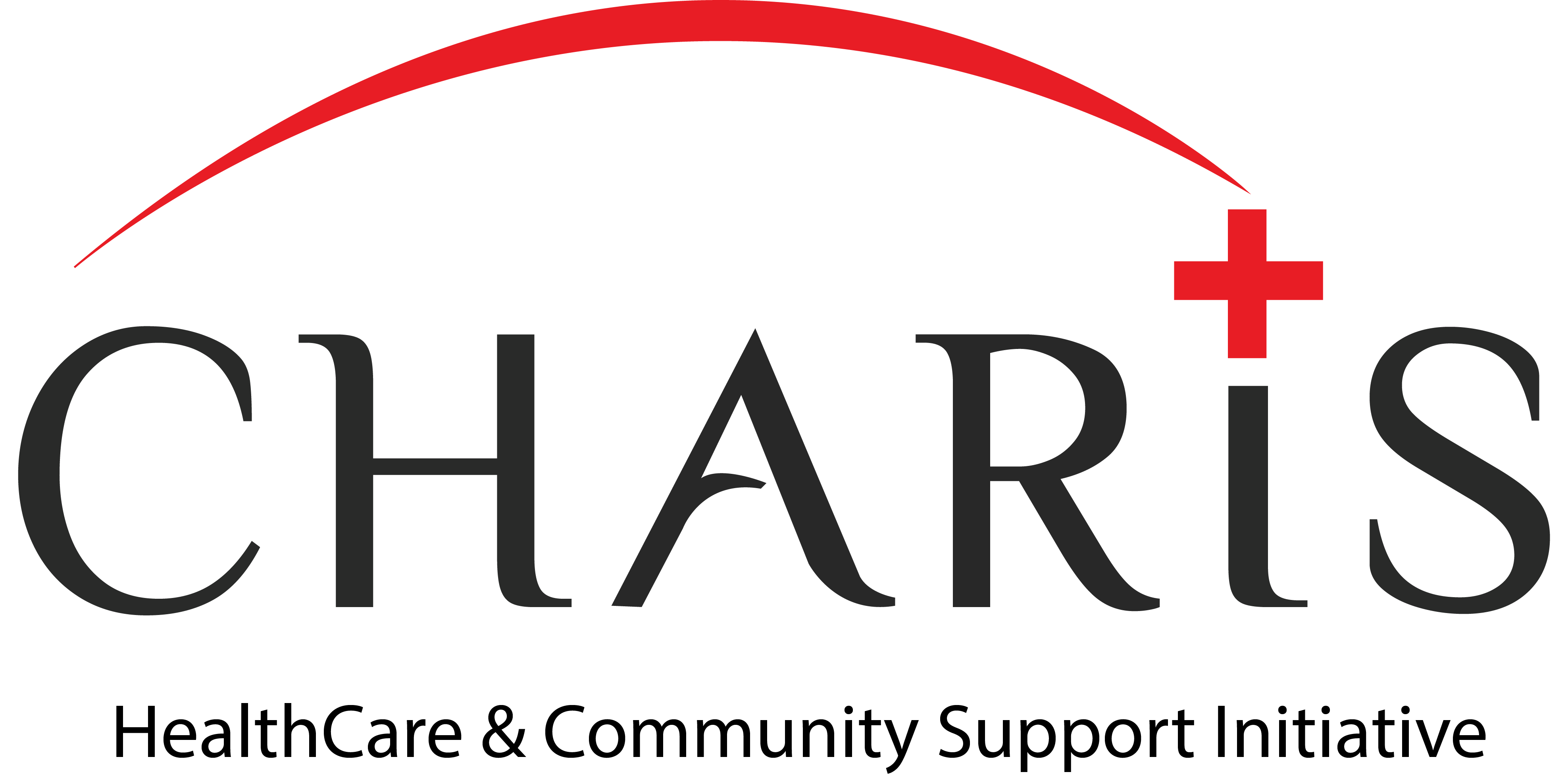 Charis Health Care and Community Support  Initiative